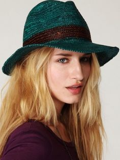 1f91c04f3e2 Awesome Fashion Awesome Latest Summer Hats For Women Trends 2012