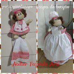 Baby Shower Princess, Baby Princess, Chefs, Children, Dish Towels, Kitchen Kit, Kitchen Playsets, Napkin, Gift