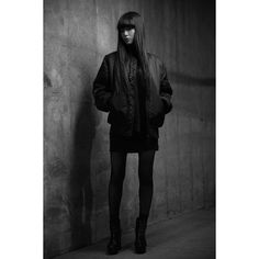 Model:Ai Daidoji (@aidaidoji ) Photo:SHU(@shujiro.825 )  #photo #photoshoot #photograph #picoftheday #portrait #portraitmood #portraits_ig #jj_allportraits #rsa_portraits #instagood #ig_japan #webstagram #model  #fashion #style #wear #mode #monochrome #blackandwhite #tokyo #shiodome #ポートレート #被写体 #モデル #モデル募集 by shujiro.825