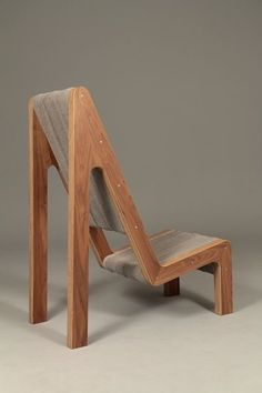 Image result for stacked plywood
