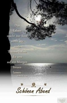 Celestial, Outdoor, German, Motivation, Tags, Party, Quotes, Good Nite Images, Fine Quotes