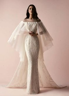 Astounding >> Prom Dress Ideas For Guys ;)