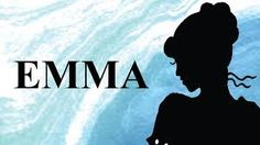 Image result for emma genesian theatre