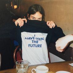 Alexa's future