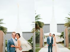 alivia+brandon | las vegas, california, utah engagement and wedding photographer. julia stockton photography. las vegas lds mormon temple.