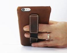 iPhone 6s Plus Case Wallet Leather iPhone Case iPhone 6 plus