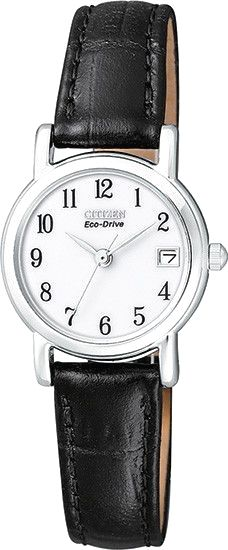 a3affbb4bc51 Ladies citizen watches. Look good in a fabulous timepiece. A lot of types of