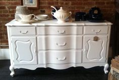 French Provincial On Pinterest French Provincial