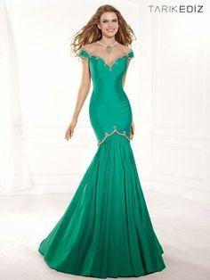 Tarik Ediz Dresses S/S 2014FASHIONMG-STYLE   FASHIONMG-STYLE