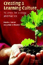 Creating a Learning Culture: Strategy, Technology, and Practice Corporate Strategy, People Working Together, Book Publishing, Culture, Technology, Learning, Create, Business Leaders, Cambridge University
