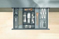 Innovative Kitchen Interiors #interiors #design #trends #kitchen #2016 #innovative #woodwork #custom #nywoodwork www.nywoodwork.com