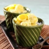 BIJI NANGKA http://www.sajiansedap.com/recipe/detail/14842/biji-nangka
