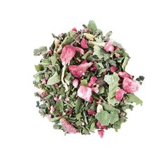 The most beautiful of teas. Summer in the cup with NORD-T's Afloat with Folkboat.