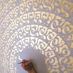 """The always amazing @cryptk #cryptik #artist #artbotic #murals"" Photo taken by @artbotic on Instagram, pinned via the InstaPin iOS App! http://www.instapinapp.com (03/07/2015)"