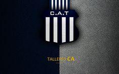 Argentina Football, Division, Leather Texture, Fifa, Championship Football, Club, Wallpaper Ideas, Wall Shelves