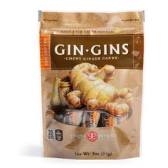 Ginger People Ginger Chew Hot Coffee ** You can find out more details at the link of the image.
