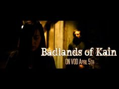 Watch badlands of kain Full Movie On Putlocker Fixmediadb https://fixmediadb.net/1687-badlands-of-kain.html