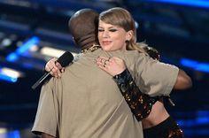 Kanye West recebe prêmio e anuncia que vai se candidatar a presidência dos EUA http://angorussia.com/entretenimento/fama/kanye-west-recebe-premio-e-anuncia-que-vai-se-candidatar-a-presidencia-dos-eua/
