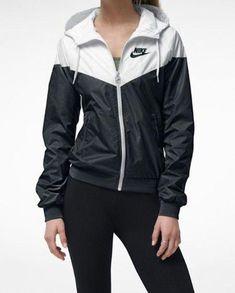 a2347f0955b1 11 Best Nike rain coats images
