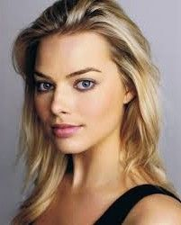 'Wolf Of Wall Street's Margo Robbie Set To Star In 'Z For Zachariah'