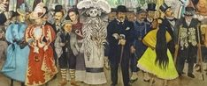Rivera was a leading Mexican Muralist specializing in social inequality; Diego Rivera, Gino Severini, Mexican Revolution, Social Realism, Georges Braque, Art Story, Paul Cezanne, Art Programs, Fernando Botero
