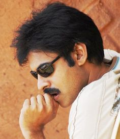 Pawan kalyan hd wallpapers high definition free background pawan kalyan thecheapjerseys Gallery