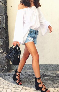 // pinterest @esib123 //  #style #fashion #inspo