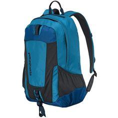 Yerba Pack 22L Backpack
