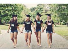 Graduation photos, college graduation, graduation picture ideas for girls,