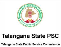 #TelanganaStatePublicServiceCommission will be releasing a notification inviting interested, eligible candidates to apply for the posts of 7306 #teachers. The candidates can apply for the posts from #February 10 and the last date of submitting the application is #March 4.