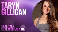 Watch our latest episode of Real Talk Real Women with @TarynGilliganHealth at RealTalkRealWomen.com/episode-167-taryn-gilligan  #NeverGiveUp #RealTalk #RealWomen #Inspiration #Motivation #Quote #Quotes #Healthy #Food #Youtuber #LoveIt #Good #Heart #Best #eBook #Nice #Fun #FitnessModel #Strong #Girl #Amazing #Friends #Smile #Follow #Love #Beautiful #Life #Family #Happy