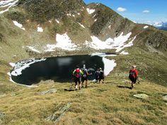 Lago Chiera (Airolo) Switzerland, Mount Everest, Camper, Hiking, Mountains, Nature, Travel, Photos, Walks