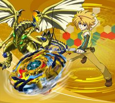 Best Friends Forever, My Best Friend, Free Characters, Fictional Characters, What Is Anime, Mature Love, Cool Anime Wallpapers, Beyblade Characters, Beyblade Burst
