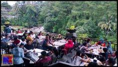 Wisata Kuliner di Chocomory, Bogor  Sering weekend di puncak, tapi ga tau tempat yang asik buat hangout ? Yuk cobain Wisata Kuliner di Chocomory, Bogor. Pokoknya semua serba coklat deh