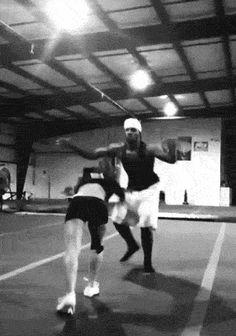stunt. #Cheer #Cheerleader #Cheerleading #SpiritAccessories #ThingsWeLove #ReadyToCheer #Stunt #CheerStunt