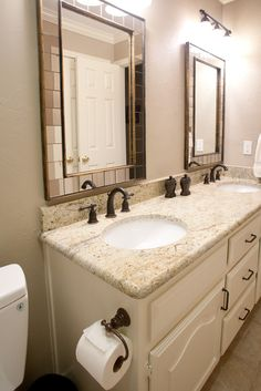 Bathroom Faucets Dallas pinterest • the world's catalog of ideas
