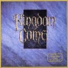 Kingdom Come - Kingdom Come ...