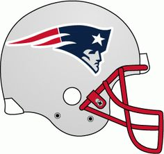 new england patriots helmet logo national football league nfl