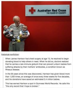 Faith in Humanity is a Wonderful Thing - Imgur