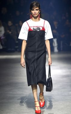 ***Collection KENZO - Winter 2019 - PARIS***