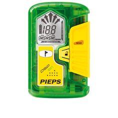PIEPS DSP SPORT | Pieps.com