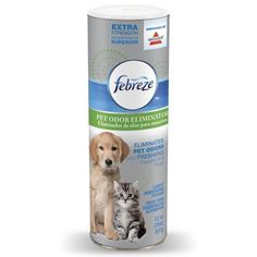 Febreze Extra Strength Pet Odor Eliminator Room & Carpet Deodorizing Powder NEW in Home & Garden, Household Supplies & Cleaning, Cleaning Products | eBay