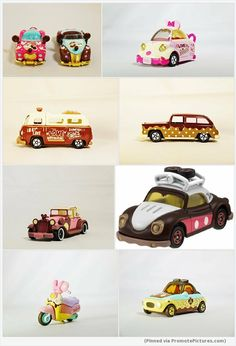 Tomica Disney Valentine's Day Special Vehicles are available at Bonanza https://www.bonanza.com/booths/auyeungmom?utf8=%E2%9C%93&item_sort_options[filter_string]=Tomica+disney+Valentine&item_sort_options[filter_category_id]=&item_sort_options[custom_category_id]=&commit=Go