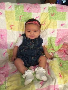 Baby Carhartt