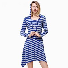 This women dress is made of superior 100% cotton jersey fabric which offers  the comfortable