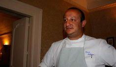 90plus.com - The World's Best Restaurants: Duomo - Ragusa - Italy -  Chef Ciccio Sultano