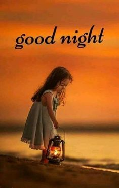 Good Night Pictures, Images, Photos - Page 2 Beautiful Good Night Images, Romantic Good Night, Good Night Thoughts, Good Night Sweet Dreams, New Good Night Images, Good Morning Good Night, Best Good Night Messages, Good Night Friends Images, Good Night Quotes Images