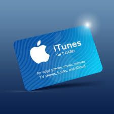 Best Sell Itunes Gift Card Get Paid In Naira Cedis Rmb Paypal Perfect Money Or Bitcoins Sellitunes Itunes Gift Cards Free Itunes Gift Card Itunes Card