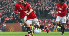 Manchester United can be Winners in 2014/15   Football Bible