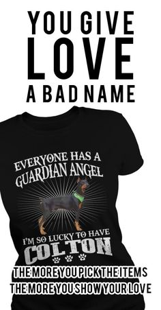 If you dont like this Tshirt, please use the Search Bar on the top right corner to find the best one for you. Simply type the keyword and hit Enter!